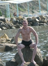 Pavel, 44, Russia, Rostov-na-Donu