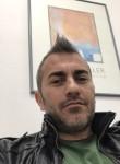 pegasus, 43  , Tortoli