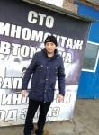 Максим, 29  , Yashalta