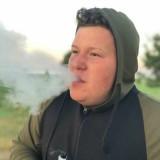 Саша, 18  , Wlodawa