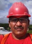 Hector Antonio, 47  , Managua