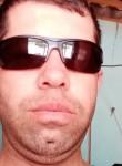 Fabiano , 30  , Telemaco Borba