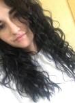 Yuliana, 24  , Berezovyy