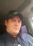 Ivan, 39  , Vyyezdnoye