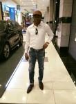 Romy, 73  , Douala