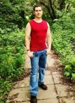 Konstantin, 28  , Kasli