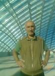 amiran, 65  , Kutaisi