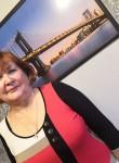 Lyudmila, 66  , Lipetsk