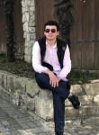 Zaur, 24  , Sokhumi