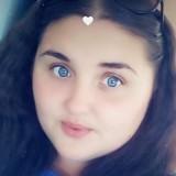 Marishka, 22  , Yasynuvata