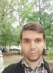 Roman, 30  , Selizharovo
