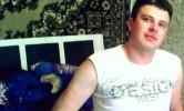 mikhail, 31 - Just Me Photography 6