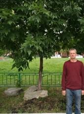 Vladimir , 67, Russia, Tyumen