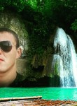 Sergey, 24  , Starozhilovo