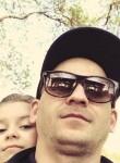 Holzfaind, 36  , Drobeta-Turnu Severin