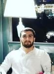 Ramiz, 28, Baku