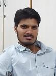 Shekhar, 24  , Kota (Rajasthan)
