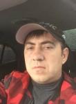 Marchel, 33, Chisinau