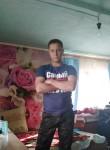 Timofey, 35  , Krivosheino