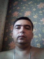 Aleksandr , 37, Russia, Samara