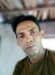 md titu, 43  , Dhaka