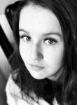 Alya, 24, Nizhnevartovsk
