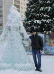 Sergey, 30  , Lebedyan