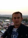 Zintis Geiduks, 33  , Lemgo