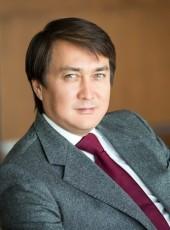 Erlan, 48, Kazakhstan, Almaty