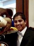 Shahil, 19 лет, Woburn