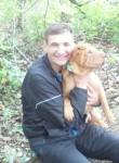Vasiliy, 41  , Bryansk