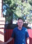 Dmitriy, 40  , Kinel