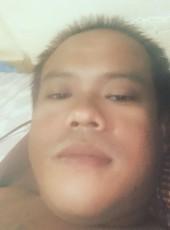 เอ้มคับ, 18, Thailand, Samut Sakhon