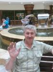 Andrey, 51  , Nyandoma