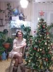 @Alena@, 41 год, Иркутск