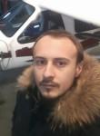 Andrey, 26  , Maloyaroslavets