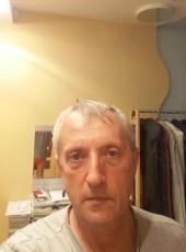 Grigoriy , 51, Ukraine, Donetsk