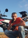 Aleksey, 48, Sevastopol