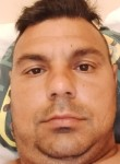 Simon Arpad , 30  , Erlangen