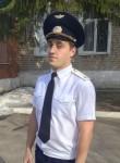 kudlikov1994