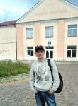 Sergіy, 29, Chernivtsi
