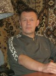 Albert, 54, Yaroslavl