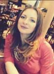 Lana, 31  , Protaras