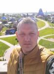 Salavat, 36  , Ufa