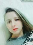 Yulya, 20  , Nizhnekamsk