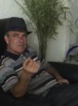 Jose, 52  , Catalao