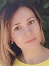 Sally, 37, China, Anshan