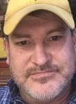 Nicholas Brian, 61  , Bakersfield