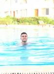 Mohamed, 24  , Cairo