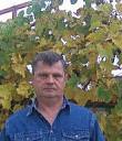 vladimir, 54  , Shilovo
